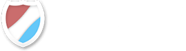 Maryland Center for Tax Relief